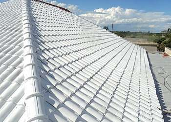 Borracha líquida impermeabilizante telhado
