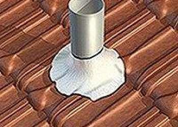 Impermeabilizante para telha brasilit