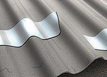 Preço de manta asfáltica para telhado