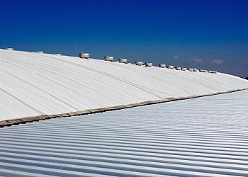Comprar membrana impermeabilizante para telhado