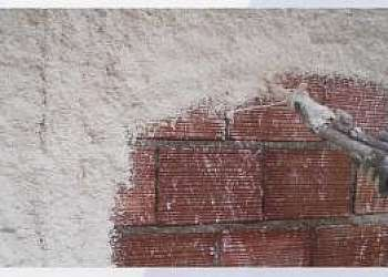 Preço de argamassa isolante térmico